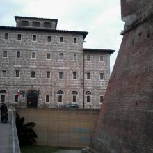 muro carcere1