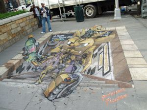 Julian_Beever_Mountain_Dew_art_photo_by_David_Shankbone