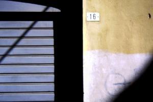 Alessandro Bertacchini - Immagini del silenzio 2