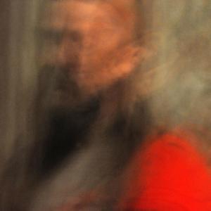 Amos-Crivellari--PRESAGIO