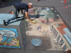 julian-beever-at-copenhagen