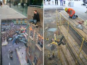 Julian_Beever_3D_optical_illusion_chalk_drawings-normal