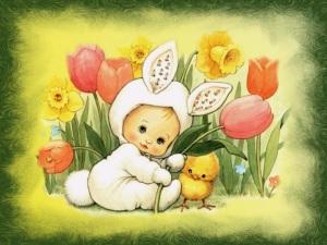 Pasqua8