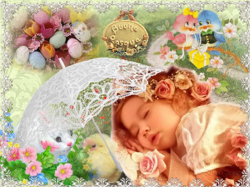Pasqua9
