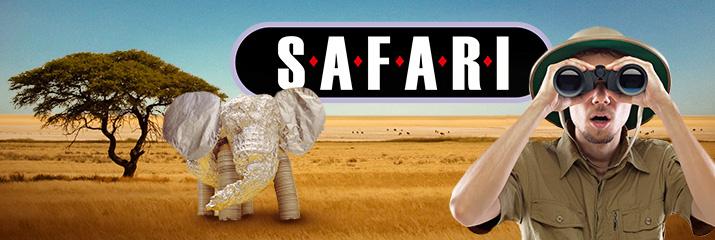 safari_715x240