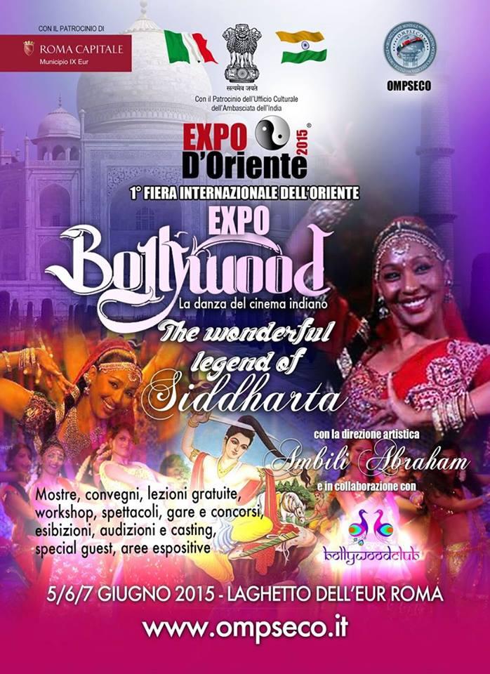 India Festival2
