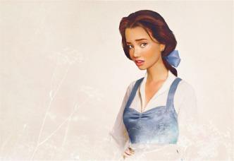 bellebeauty