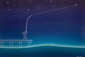 Pescatore-di-stelle