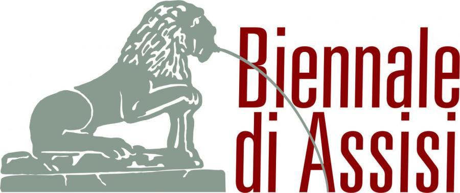 Biennale Assisi