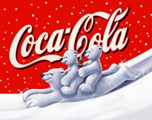 2004 - Orsi Coca Cola