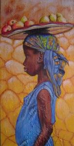 2.Asmara