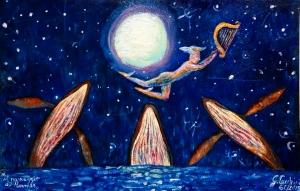 Il passaggio di Hermes