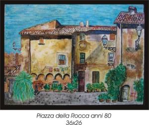 piazza_della_rocca_anni_80