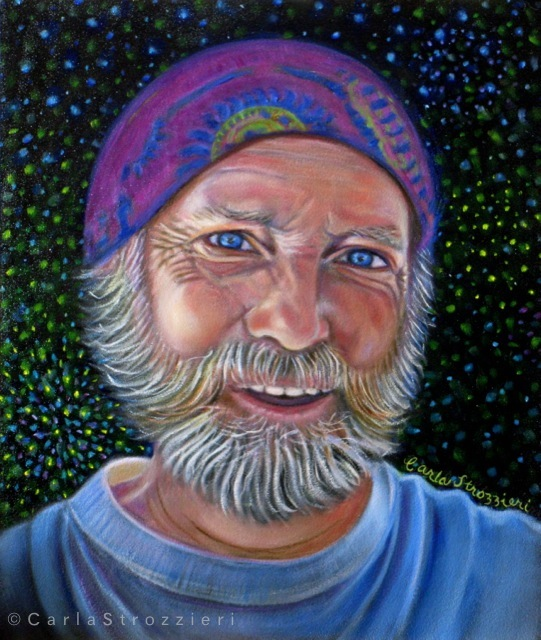 The-Light-in-Your-Eyes-oil-on-panel-painted-by-artist-©-Carla-Strozzieri-2014