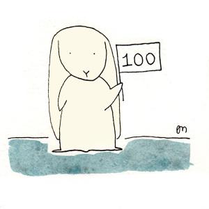 lapin_100