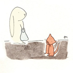 lapin_catfish