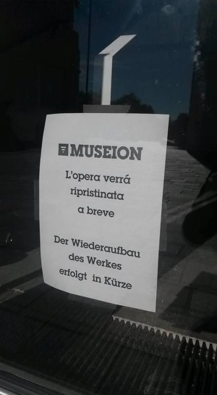 Museion2