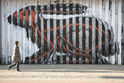 roa-curtain-road