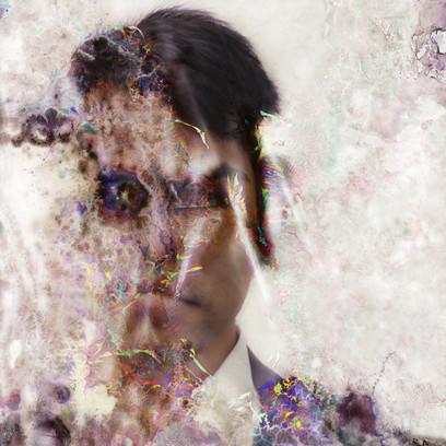 SeungHwan Oh, Untitled, Akio