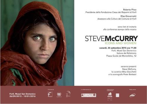SteveMcCurry