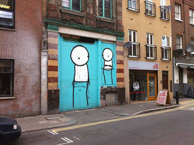stik-pitfield