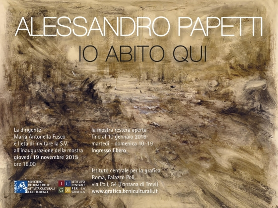 Alessandro Papetti
