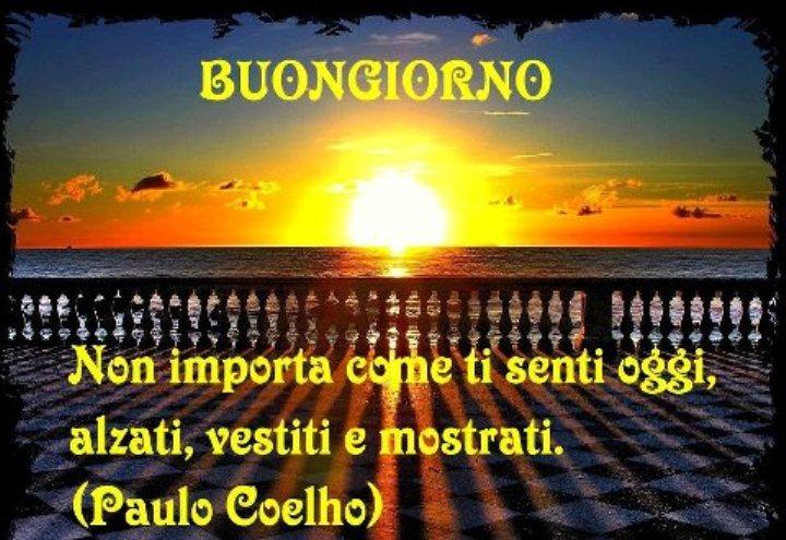 Paulo Coelho.jpg