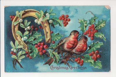 postcard-christmas-greetings