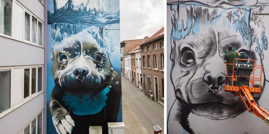 Mechelen Belgium2.jpg