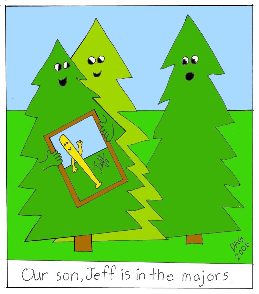 treebatson