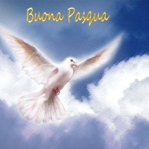 Pasqua-1