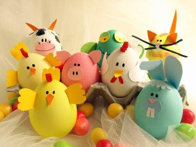 uova-decorate1
