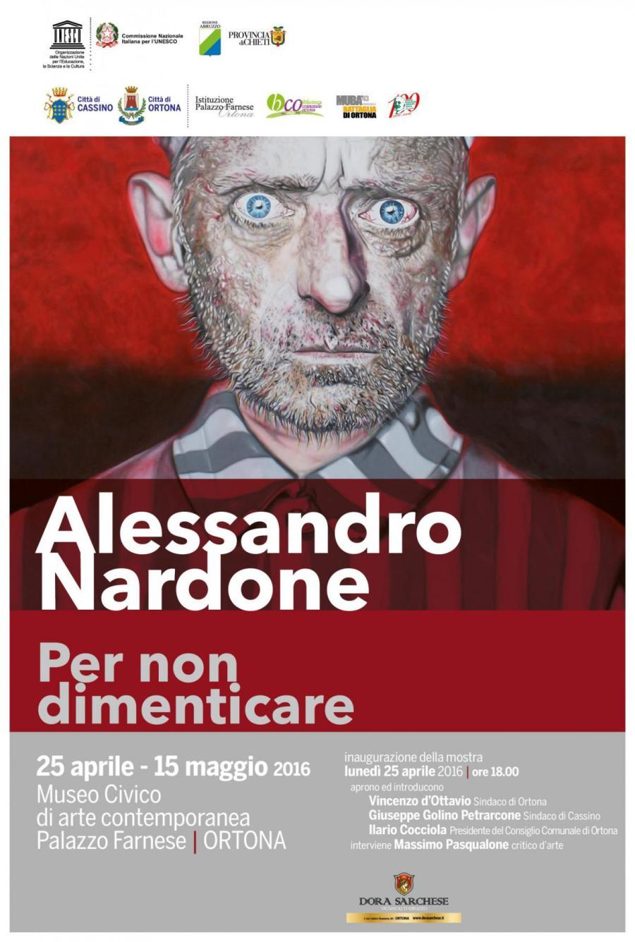 Alessandro Nardone.jpg