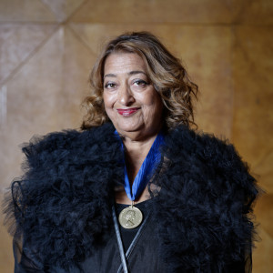 zaha-hadid-royal-gold-medal-riba_dezeen_sqa
