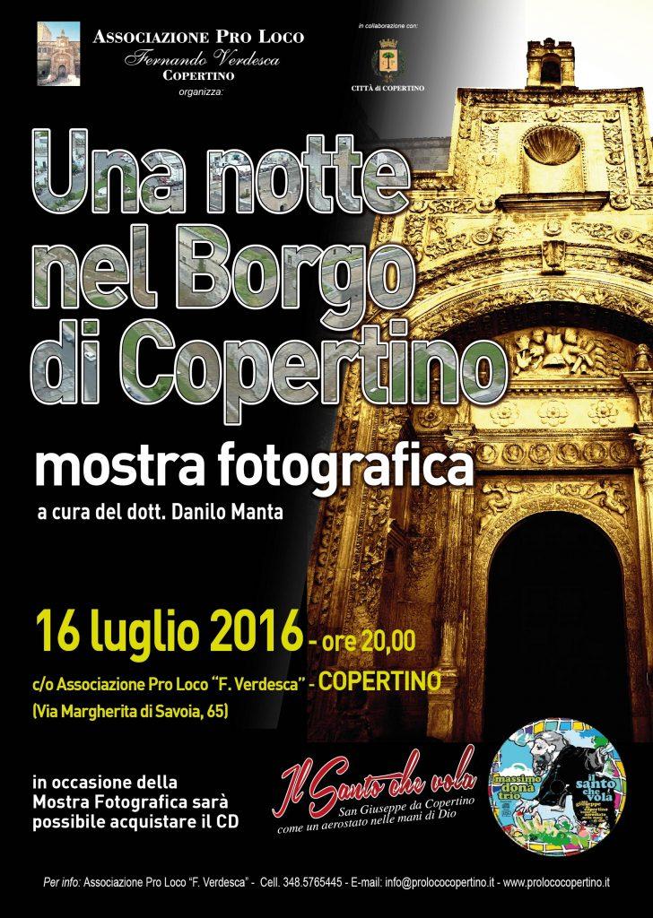 Copertino1
