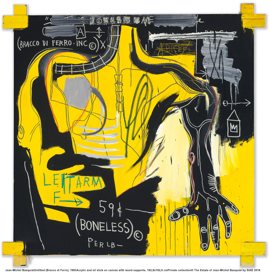 Basquiat-Untitled-BraccodiFerro-1983.png