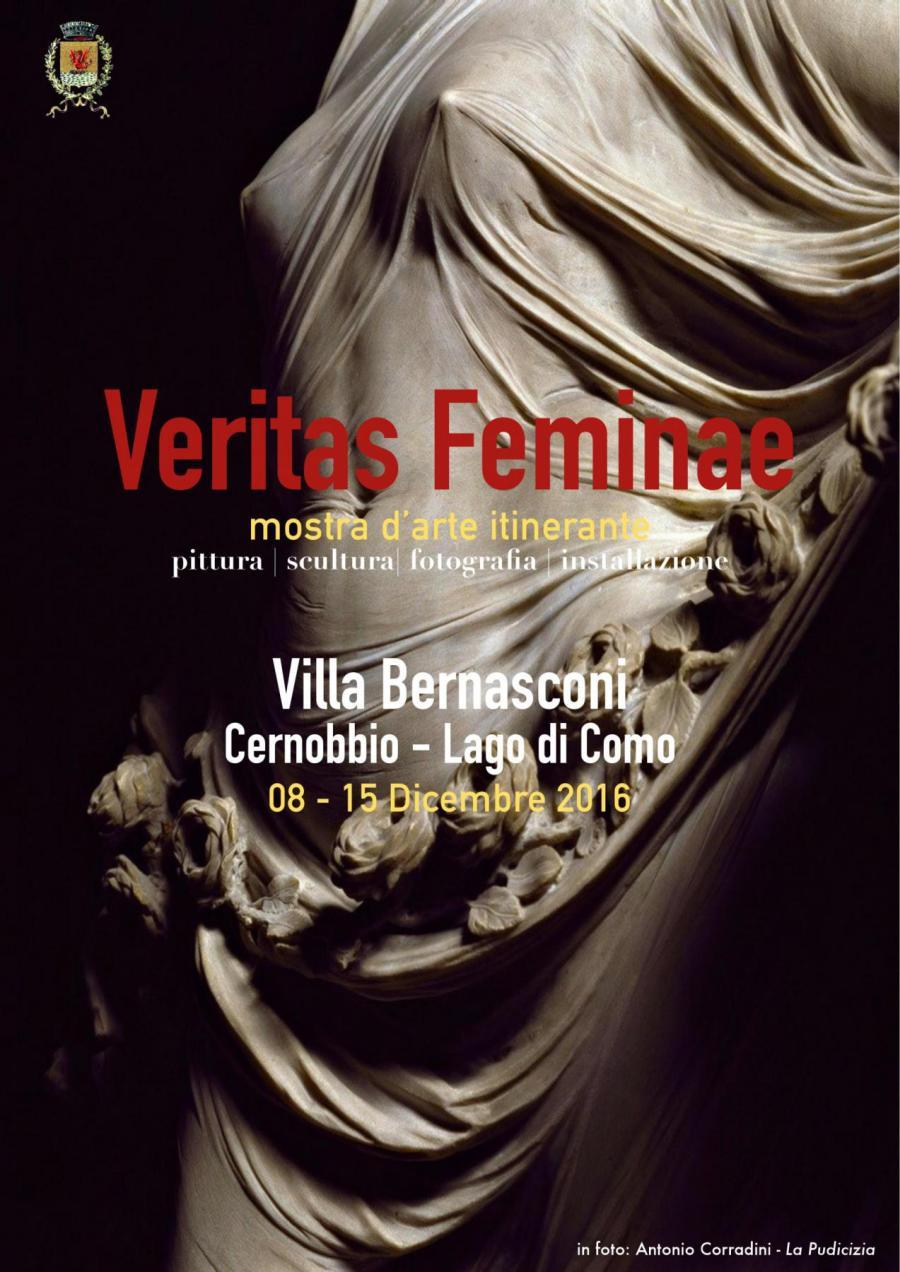 veritas-feminae