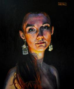 ritratto-della-ragazza