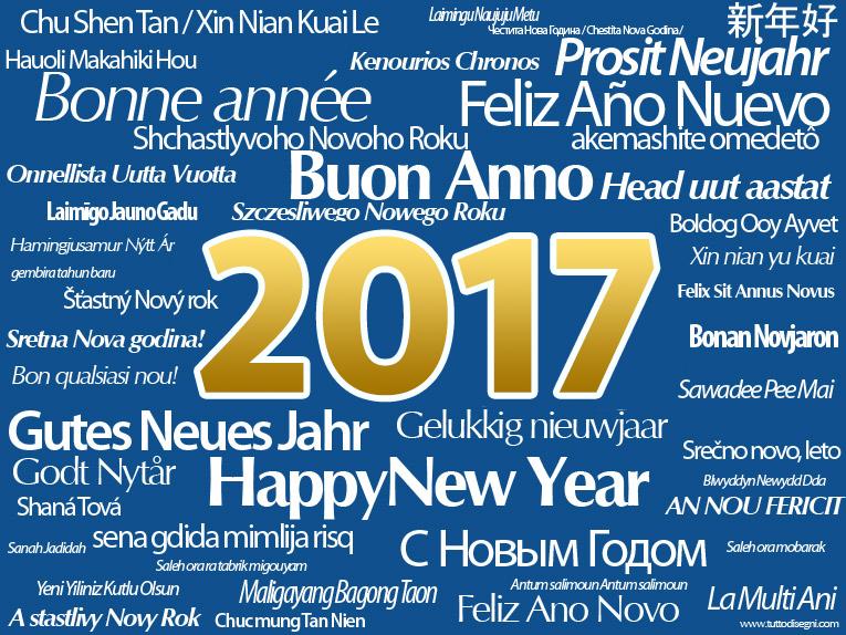 buon-anno-tutte-lingue-2017
