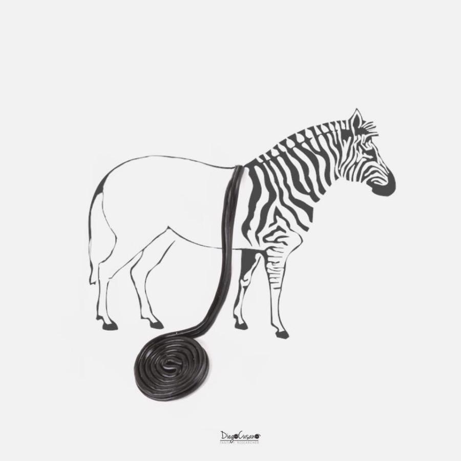 diego-cusano-licorice-stripes