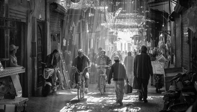 dorin-mihai-street-of-marrakech