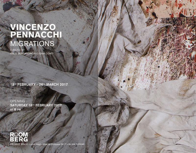 invito-pennacchi-email_21676_18462_t