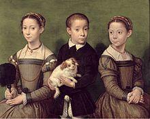 tre bambini con cane.jpg