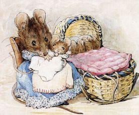 Topi Beatrix