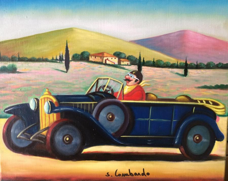 x-Salvo-Lombardo---Enrico