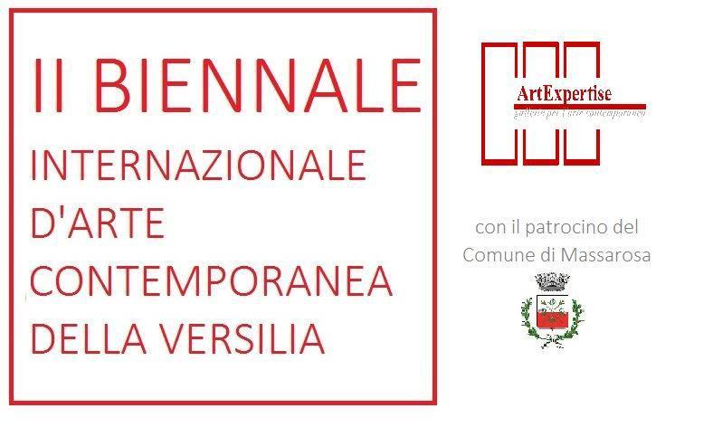 II Biennale Versilia