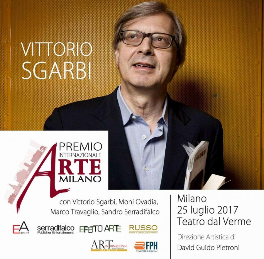 Premio Internazionale Arte