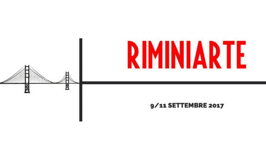 Riminiarte