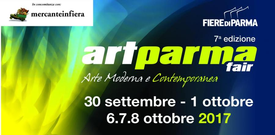 Art Parma