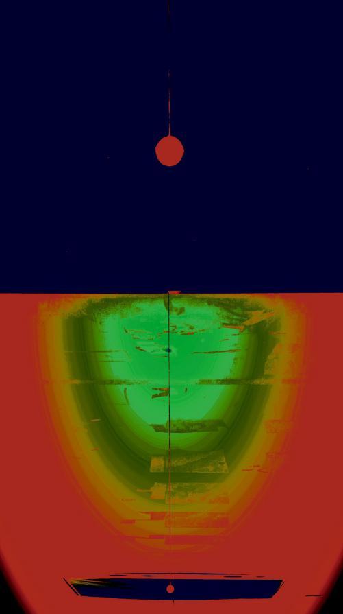 Dentro e fuori - Nucleo